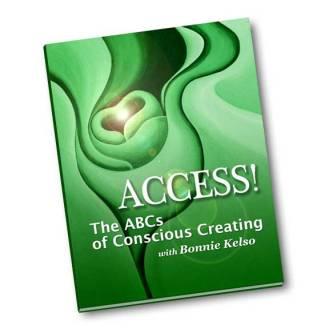 AccessCoverTilt