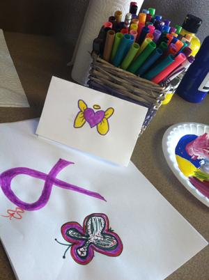 Creating symbols