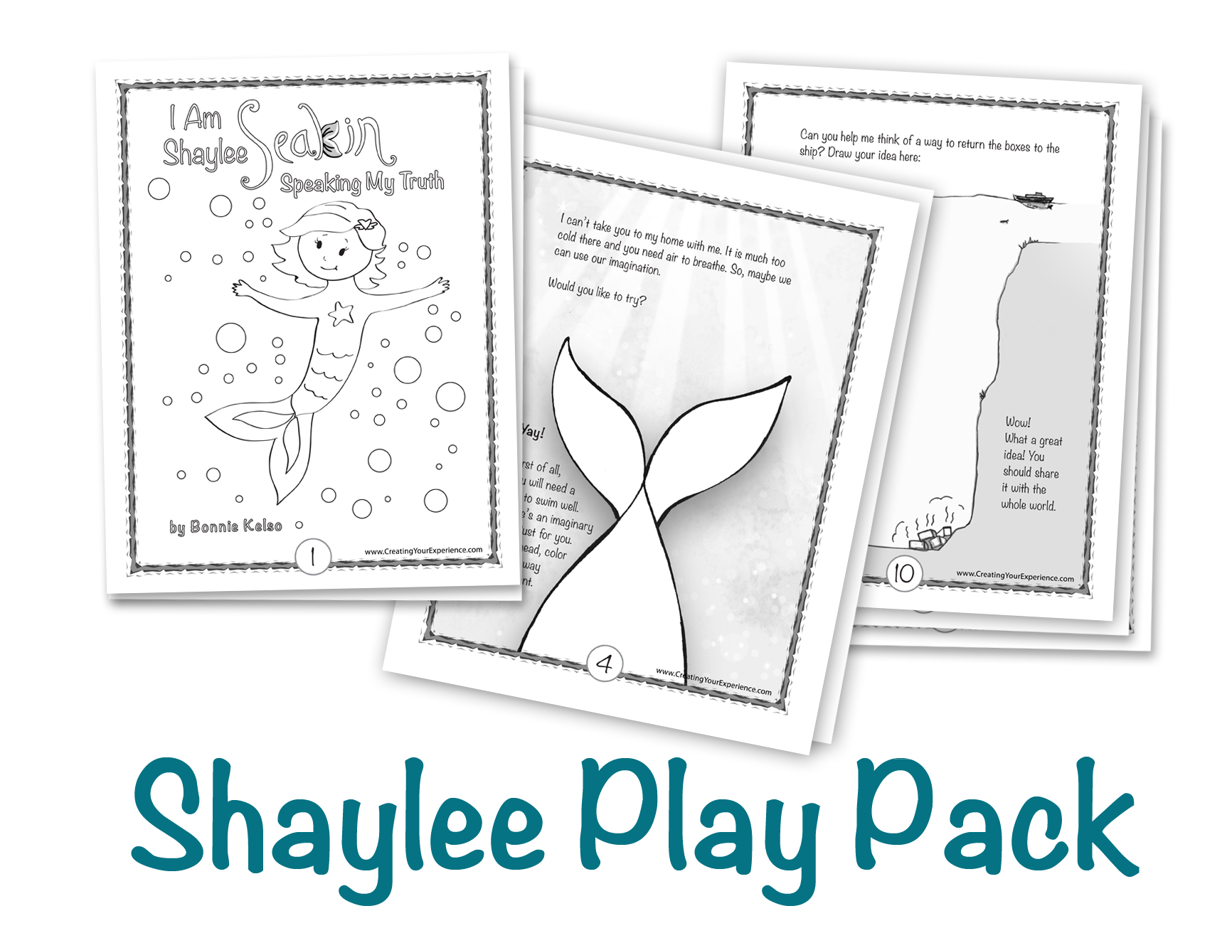 PP01-MeetShaylee