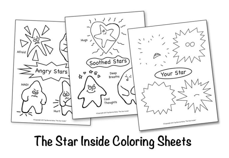 StarSheets