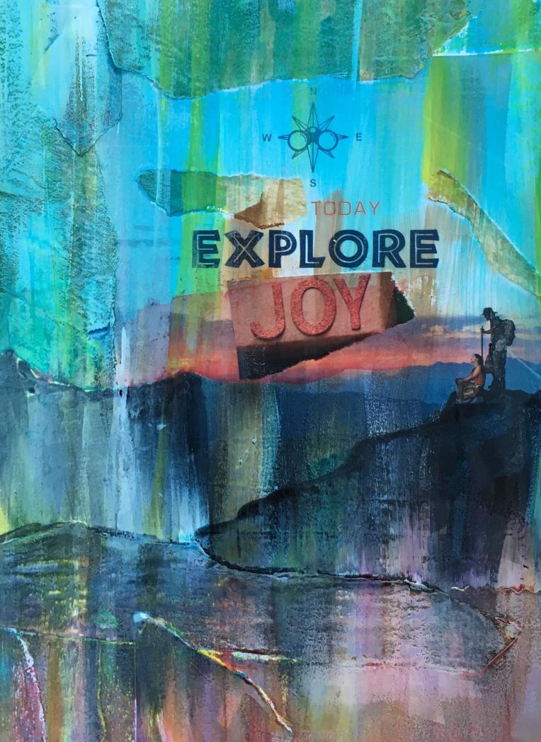 exploreJOY.jpg