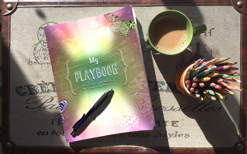 playbook coffee SM.jpg