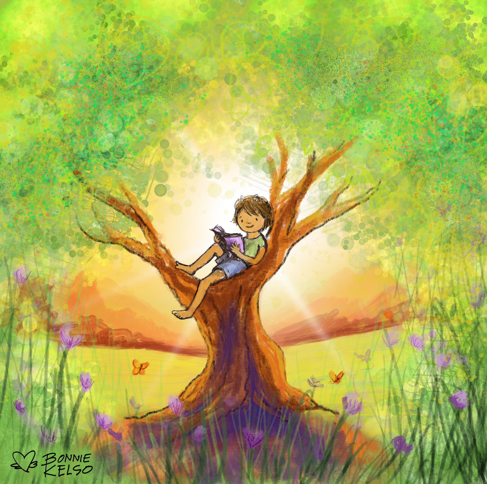 Tree-sig.jpg